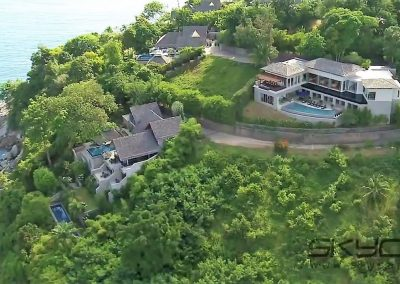 Luxury_Real_Estate_Ocean_Front_Sea_View_Phuket_land_for_Sale_Thailand (41)-23lm79g