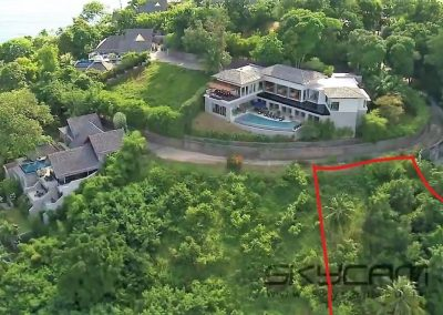 Luxury_Real_Estate_Ocean_Front_Sea_View_Phuket_land_for_Sale_Thailand (9)-214riu7