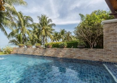 Luxury_Real_Estate_Phuket_2_bed_beach_villa ( (5)-1up7j8u