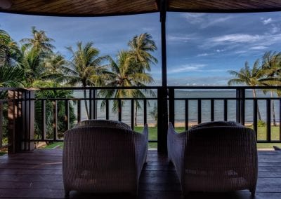Luxury_Real_Estate_Thailand_Phuket_villa (1)-17f5yjy