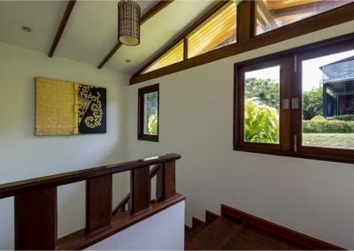 Luxury_Real_Estate_Thailand_Phuket_villa (11)-195defq