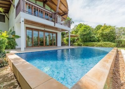 Luxury_Real_Estate_Thailand_Phuket_villa (13)-sa8ar5