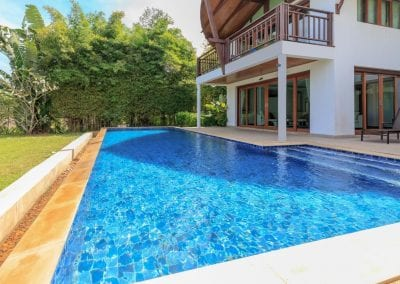 Luxury_Real_Estate_Thailand_Phuket_villa (18)-1g2ncuh
