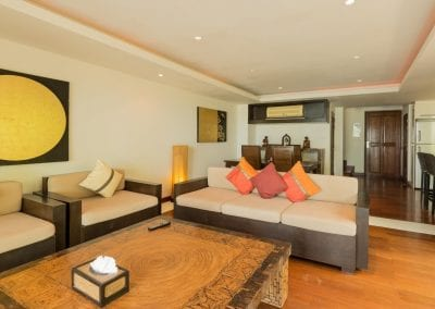 Luxury_Real_Estate_Thailand_Phuket_villa (19)-20ue33n