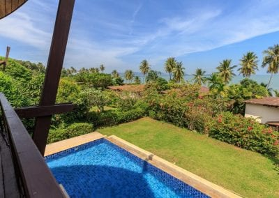 Luxury_Real_Estate_Thailand_Phuket_villa (5)-2dzs3ef
