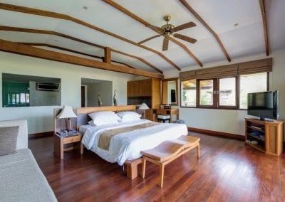 Luxury_Real_Estate_Thailand_Phuket_villa (6)-1ewzh0u