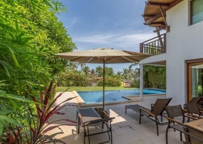Luxury_Real_Estate_Thailand_Phuket_villa (8)-1hp40fo