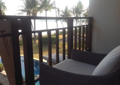 Luxury_Thailand_Real_Estate_Phuket_Beach_Villa_2_bed (1)-2aqq9v6