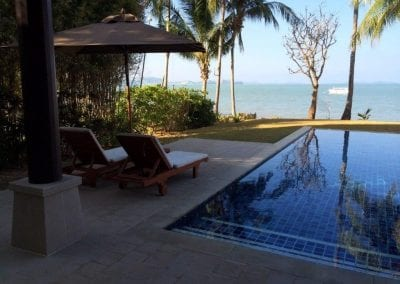 Luxury_Thailand_Real_Estate_Phuket_Beach_Villa_2_bed (16)-rqyaxy