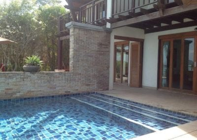 Luxury_Thailand_Real_Estate_Phuket_Beach_Villa_2_bed (20)-2jpxkl2