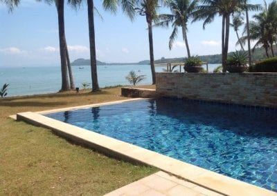 Luxury_Thailand_Real_Estate_Phuket_Beach_Villa_2_bed (24)-1lqytua