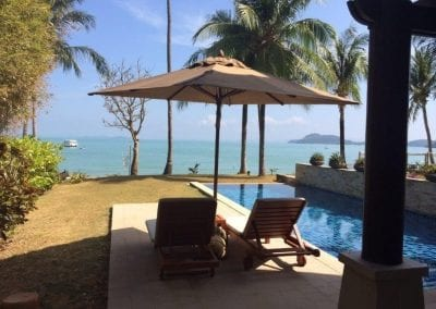 Luxury_Thailand_Real_Estate_Phuket_Beach_Villa_2_bed (4)-1x7lnu3