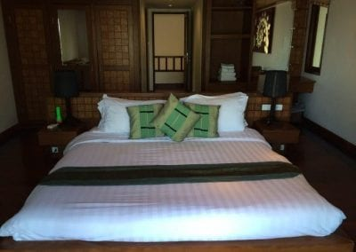 Luxury_Thailand_Real_Estate_Phuket_Beach_Villa_2_bed (9)-yyp5wy