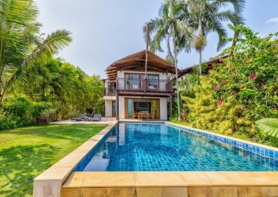 The Luxury Collection Beach Front Villa Homes For Sale Thailand Phuket (19)-190ov2l