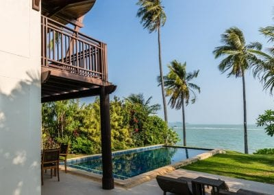 The Luxury Collection Beach Front Villa Homes For Sale Thailand Phuket (2)-1sol7r7