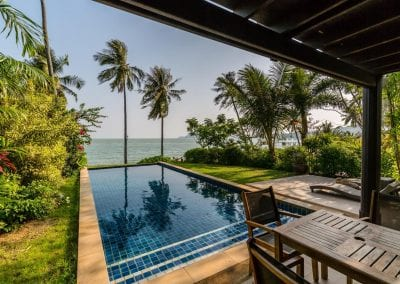 The Luxury Collection Beach Front Villa Homes For Sale Thailand Phuket (3)-191qlf2