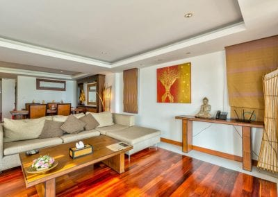 The Luxury Collection Beach Front Villa Homes For Sale Thailand Phuket (5)-1tioau6