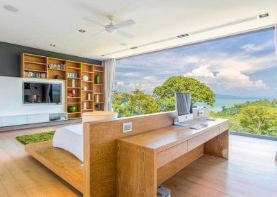 hilltop_seaview_phuket_villa (12)-uaswiz