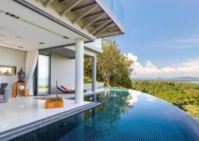 hilltop_seaview_phuket_villa (15)-swqgl7