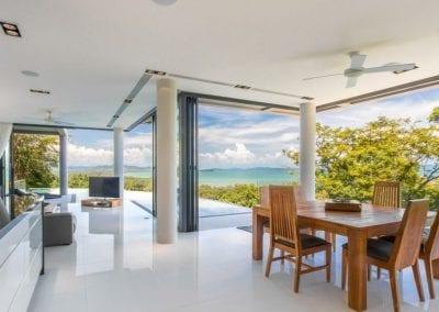 hilltop_seaview_phuket_villa (17)-17jb9tx