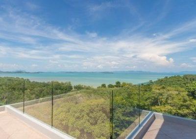 hilltop_seaview_phuket_villa (2)-2mefmjb