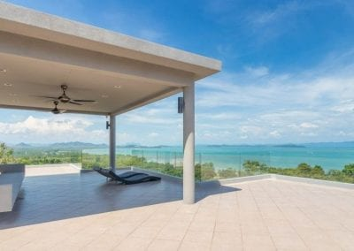 hilltop_seaview_phuket_villa (3)-13owv3s