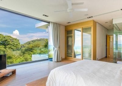 hilltop_seaview_phuket_villa (4)-12b6020