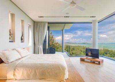 hilltop_seaview_phuket_villa (7)-2000txn