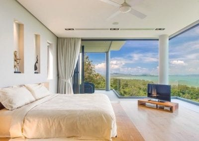 hilltop_seaview_phuket_villa (use this one)-181r8hr