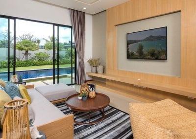 Asia 360 Phuket Erawana Peykaa Villa for sale Thailand West Coast (1)-1pndv8i
