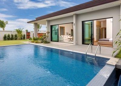 Asia 360 Phuket Erawana Peykaa Villa for sale Thailand West Coast (15)-1a1sbvs