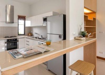 Asia 360 Phuket Erawana Peykaa Villa for sale Thailand West Coast (5)-wwyhcj
