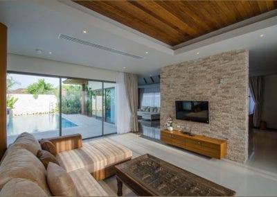 Asia360 Phuket Botanica Villas layan for Sale Thailand (11)-1t8e46q