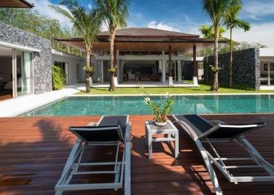 Asia360 Phuket Botanica Villas layan for Sale Thailand (12)-rw4jyy