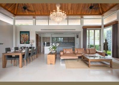 Asia360 Phuket Botanica Villas layan for Sale Thailand (15)-vi61ew