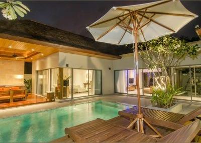 Asia360 Phuket Botanica Villas layan for Sale Thailand (18)-20q73t3