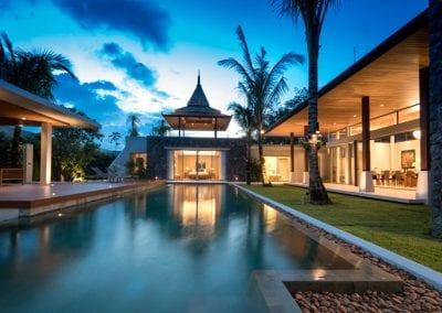 Asia360 Phuket Botanica Villas layan for Sale Thailand (2)-s4qyb6