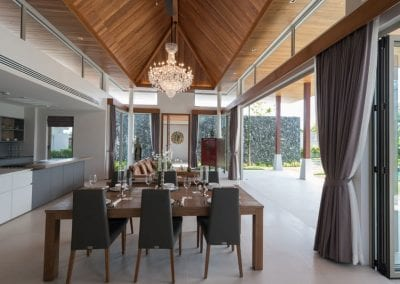 Asia360 Phuket Botanica Villas layan for Sale Thailand (20)-1ltmtuj