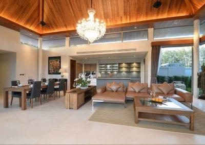 Asia360 Phuket Botanica Villas layan for Sale Thailand (22)-15o4l94