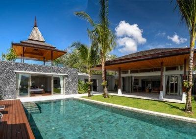 Asia360 Phuket Botanica Villas layan for Sale Thailand (24)-2k3wxbj