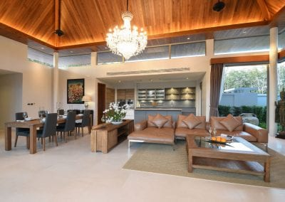 Asia360 Phuket Botanica Villas layan for Sale Thailand (26)-1yomeg7