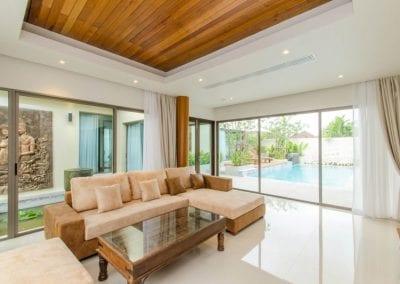 Asia360 Phuket Botanica Villas layan for Sale Thailand (3)-27x1dcr
