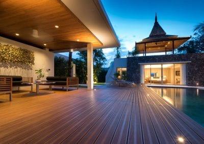 Asia360 Phuket Botanica Villas layan for Sale Thailand (4)-2feujb8