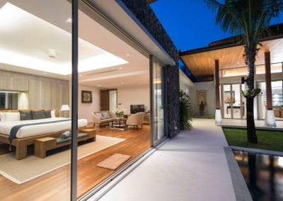 Asia360 Phuket Botanica Villas layan for Sale Thailand (6)-1ujj781