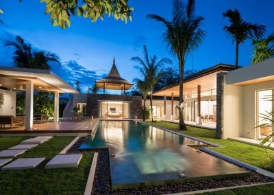 Asia360 Phuket Botanica Villas layan for Sale Thailand (7)-1e3tq7l