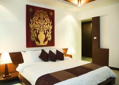 Asia360 Phuket Botanica Villas layan for Sale Thailand (8)-20mvp9j
