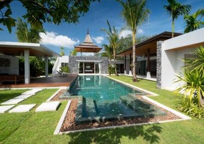 Asia360 Phuket Botanica Villas layan for Sale Thailand (9)-1gvy9l2