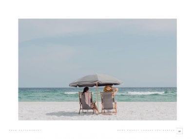 Asia360 Phuket DUNE Villas by KASA Bang Tao Thailand For Sale 2 (21)-2ialo4s