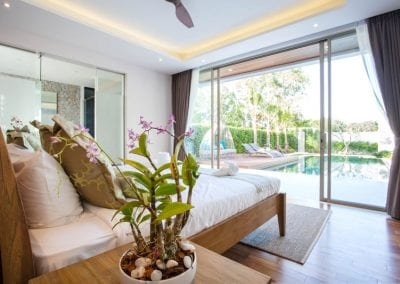 Asia360 Phuket Phase 4 Botanica Villa For Sale (10) (CRM Website)-sd5jwh