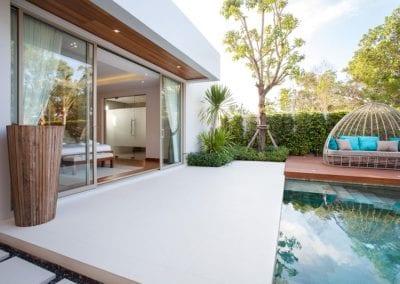 Asia360 Phuket Phase 4 Botanica Villa For Sale (13) (CRM Website)-1ztx490